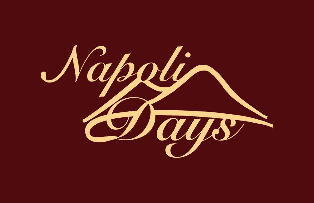 NapoliDays